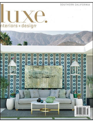 Christopher Kennedy Showhouse Los Angeles 036