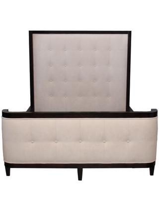 7037 Tiffany Bed