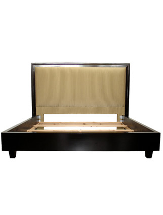 9110A Gallery Bed A
