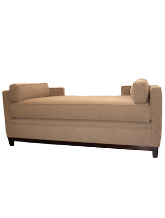 D7032 Edwards Daybed