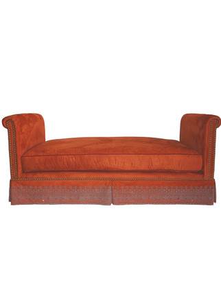 D7035A Cambridge Daybed