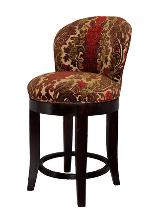 S5635A Manhattan Counter Barstool 1