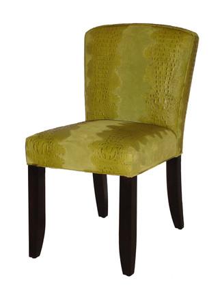 V5618 Studio Vanity Chair