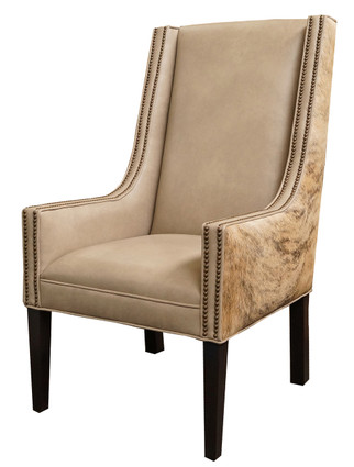 5614 Tall Emory Dining Chair