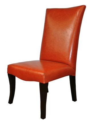 5641 Menlo Dining Chair