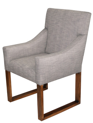 5648 Olive Mill Arm Chair