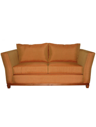 5924 Hayworth Sofa