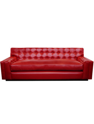 5946 Madison Avenue Sofa