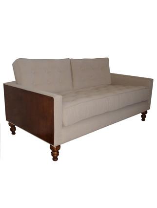 9066 Dorchester Sofa