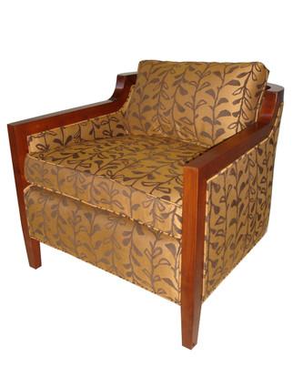C9118 Richmond Chair