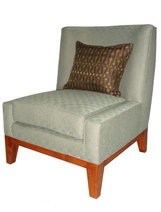 C9119 Montecito Chair