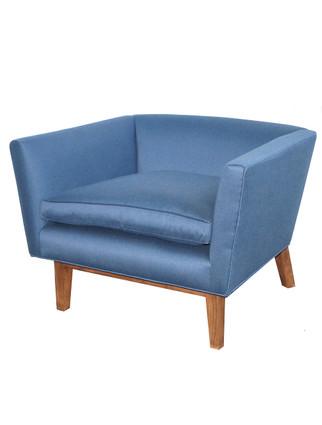 C9124 Zella Chair