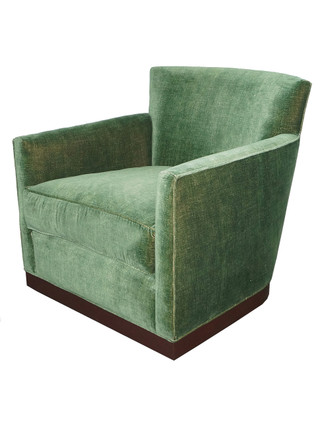 C9125 Daisy Chair