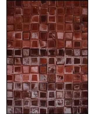 Asymetric Squares