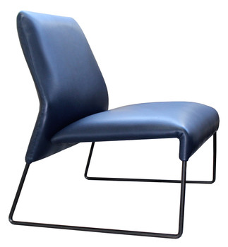 O5706 Clip Chair