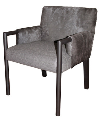 5651 Bison Dining Chair
