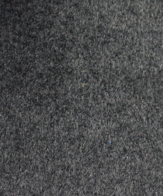 Flannelsuede Graphite