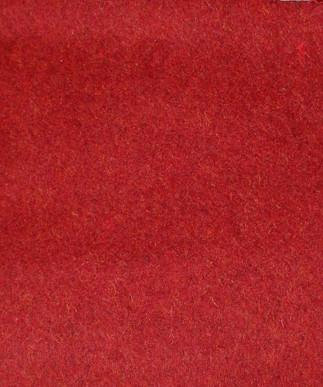 Woolworth Cinnabar