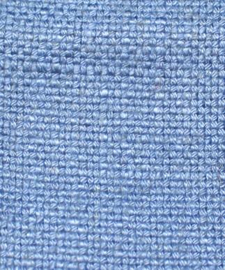 Domaso 28 Cornflower Blue