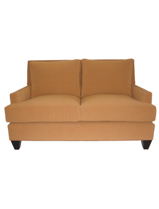 5921 Skyline Loveseat