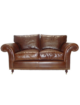 5506 Rexford Sofa with Padded Arm