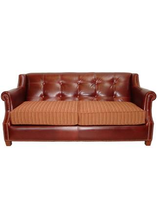 5931 Water House Sofa