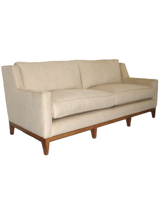 5935 Sutton Place Sofa