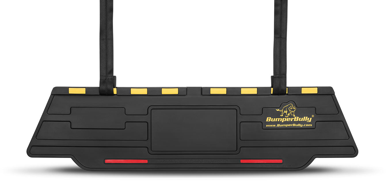 BumperBully Gold Specifications