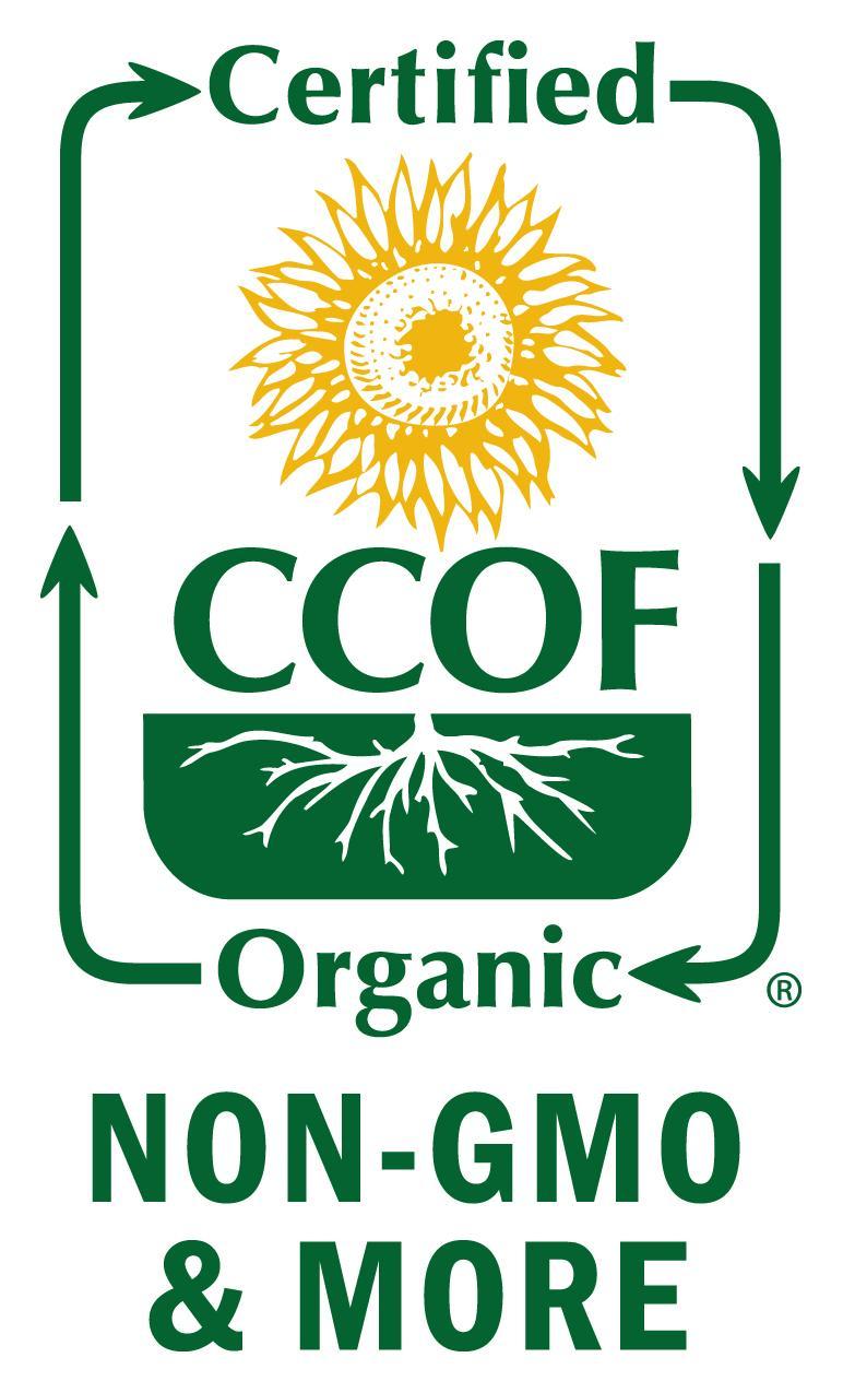 ccof-nongmo-vert-4c.jpg