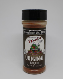 WFN Original BBQ Rub