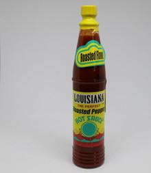 LA Original Roasted Pepper