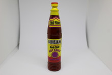 LA Original Red Chili