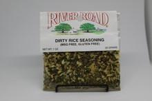 RR Dirty Rice Seasoning