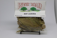 RR Bay Leaves