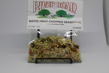 RR Mardi Gras Chopped Seasoning