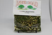 RR Gumbo Seasoning