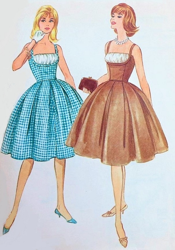 Vintage 1960s Silver and White Lace Dress S Sweet 16 Dress. Full Skirt Bow 60s Tea Length Wedding Dress Shelf Bust Madmen Party Dress