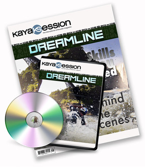 You'll get this DVD/BluRay/Custom Magazine package hot off the press