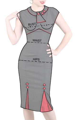 Fun Sized Fashion Blog Dress Cup Size Is Not Bra Cup Size Wiring Diagram