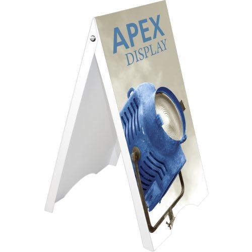 apex-2t.jpg
