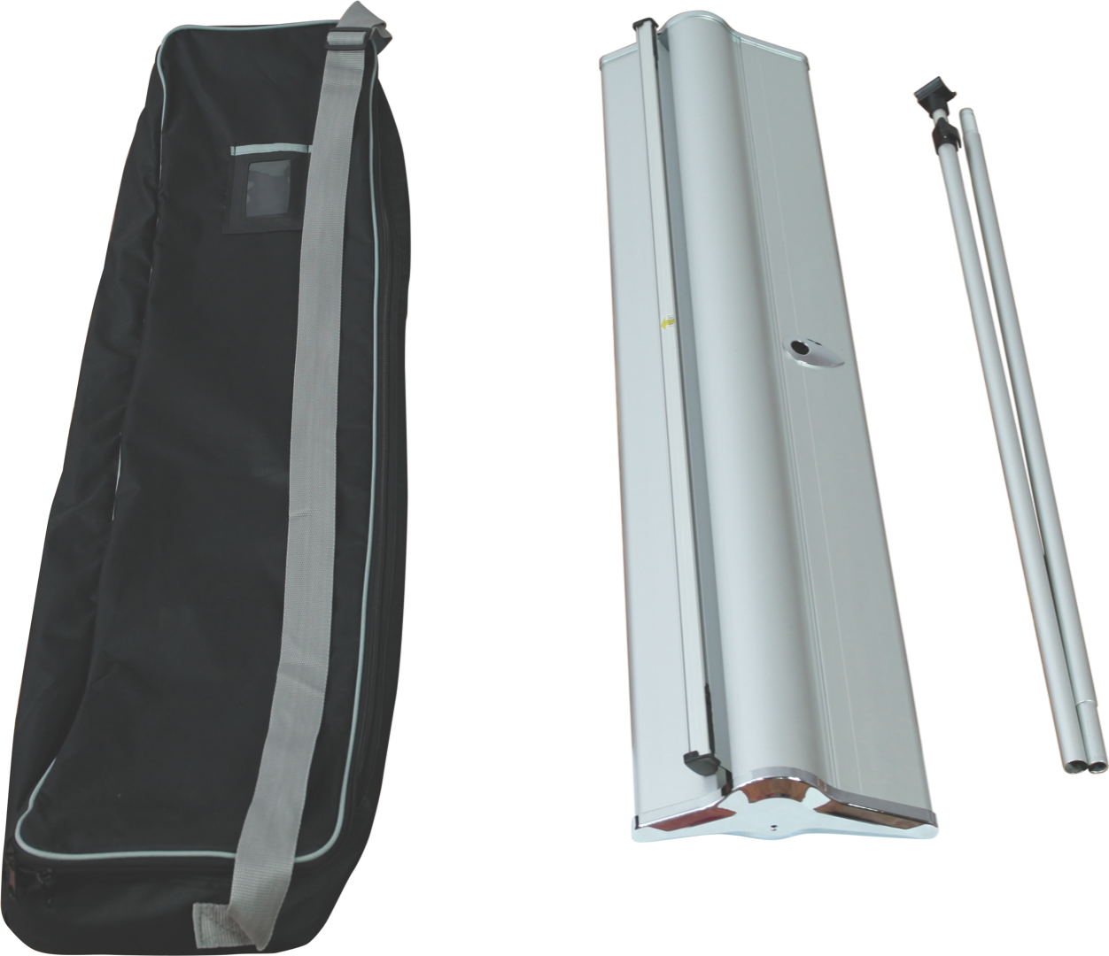 blade-lite-retractable-banner-stand-parts.png
