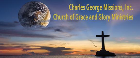 churchbanner-testimonialimage-04.png