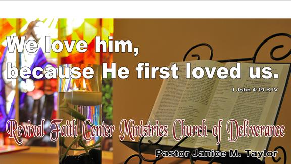 churchbanner-testimonialimage-29.png