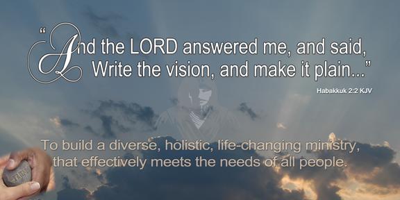 churchbanner-testimonialimage-34.png