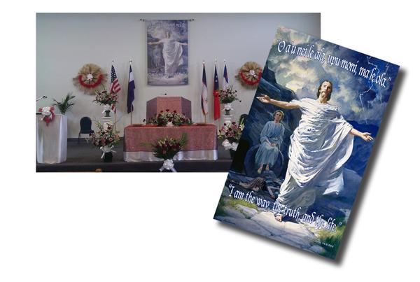 churchbanner-testimonialimage-55.png