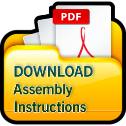 download-icon-assembly.png