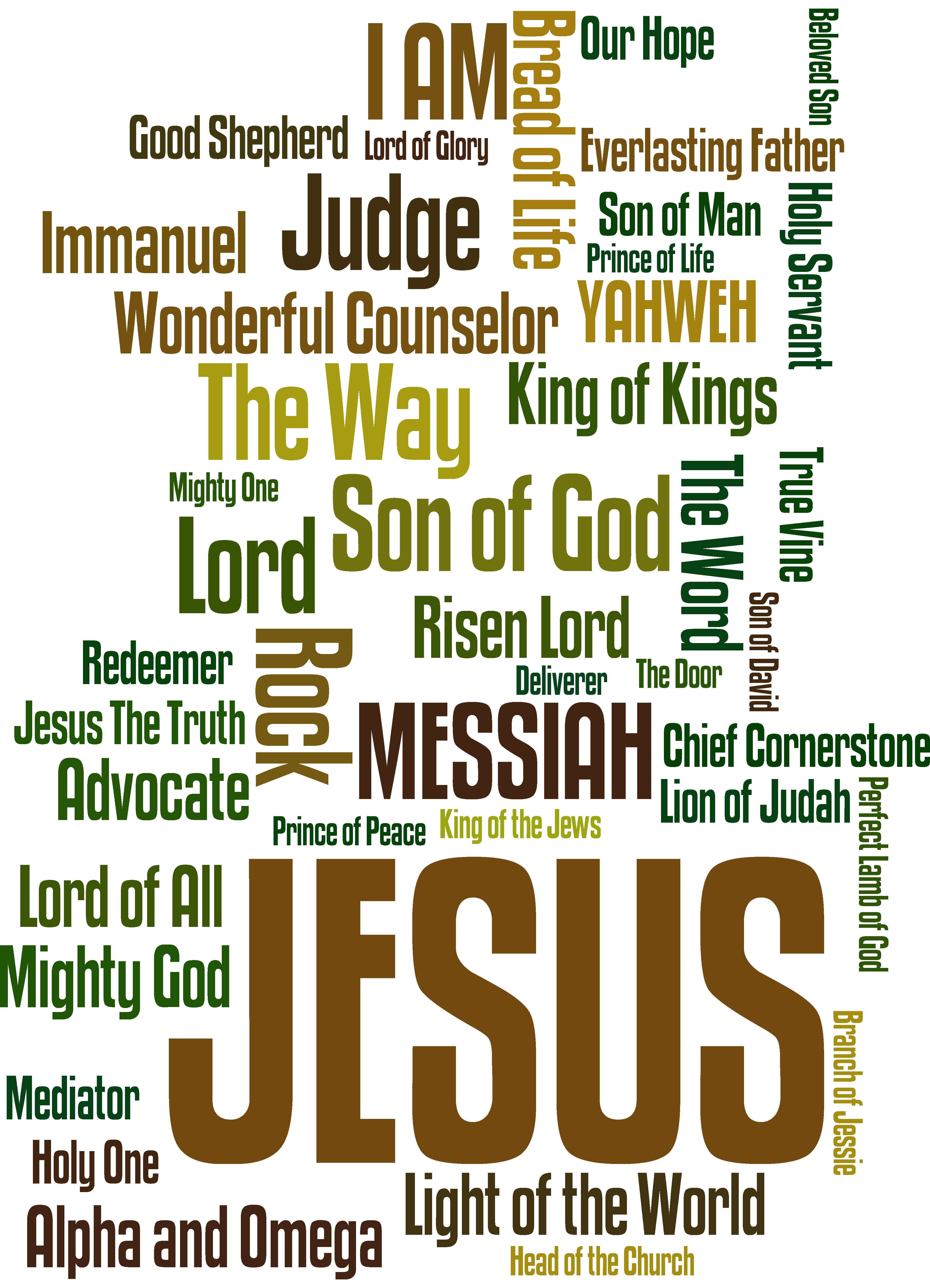 names-of-jesus-26.png
