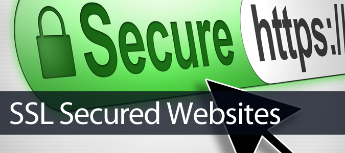 online-security-with-secure-socket-layer-ssl.png