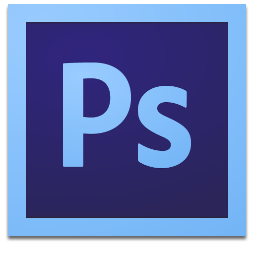 photoshoplogo.png