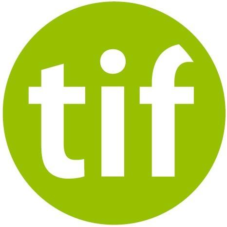 tif-logo.jpg